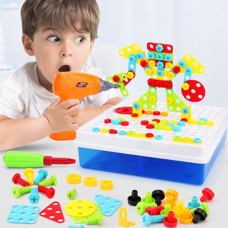 конструктор, мозаика, конструктор с шуруповертом, развивающие игрушки, развивающие игры, игрушки, шуруповерт, конструктор мозаика, детский шуруповерт, товарочка, дропшиппинг, детские инструменты, мозайка, товары оптом, товарка, для детей, опт, трендовые товары, обзоры товаров, товары для однастраничников, creative mosaic, moreopta.ru, конструктор-мозаика, moreopta, оптом, детский конструктор, мой отзыв, обзорытовары из китая, игры для детей, игры, toys, развивашки, игрушка, bondibon, бондибон, creative magic panel, подарок, товары из китая, развивающий чемоданчик, папины дети, denco.store, детские, маша и медведь, мультфильм, развивающий конструктор, детские игрушки, дети, набор инструментов, конструктор с дрелью, развитие ребенка, обзор игрушек, настольные игры, детская дрель, конструктор с животными, игрушки для детей, чемоданчик с шуруповертом, товары с алиэкспресс, товары с aliexpress, мозайка с винтиками, алиэкспресс, toy, cheap, educational game, шуруповёрт, песочница, daddy's children, посылка из китая, mosaic, #aliexpress, for kids, пазл, children, посылка с aliexpress, развивающая игра, вселучшеедетям, игрушкикраснодар, маминкарапузик, конструкторсшуруповертом, конструктор шуруповерт, топигрушкакраснодар, мозаика creative magic panel, sticky mosaics, kids stickers, toys for kids, sticker mosaic, topigrushkakrd, топигрушкакрд, игра, beezee, aliexpress, games, educational games, шуруповерт детский, beezee toys, подаркидетям, конструкторсдрелью, подарокмалышу, подароккраснодар, game, шуруповерт для детей, игрушка ребенок, игрушка развивать, игра малыш, ребенок развитие, игра развитие, ребенок игра, развитые игры, развивающие игры для малышей, развивающие игры для детей, склад ума, магазин склад ума, правила игр, игра девочка, как играть, набор мозаики, мозаика для детей, мозаика детская, набор для детского творчества, quercetti, мозаика купить, 129 деталей, паевская, узнайкаклучшедляребенка, советский, 96 деталей, apprentissage, jeux, creative, мультфильм для 